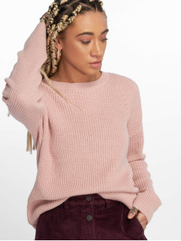 Pieces Pullover pcMarie rose