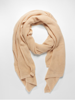 Pieces Scarve Billi  rose