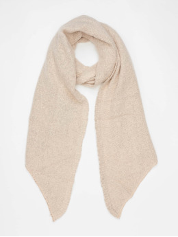 Pieces Schal pcPyron Long Noos Scarf camouflage