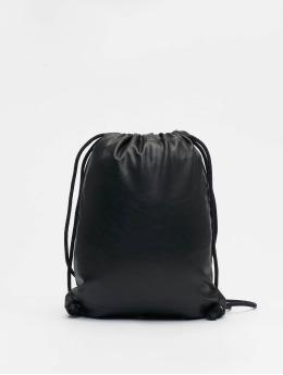 Pieces Shopper pcElba  zwart