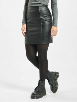 Pieces Skirt pcHilvah  black