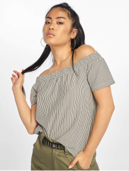 Pieces T-Shirty pcCayanna bialy