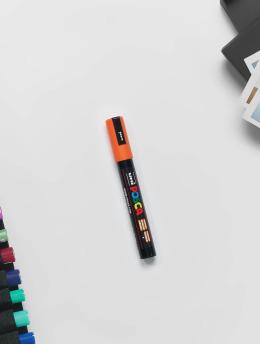Posca Markers PC5M konische Spitze mittel darkorange oranje