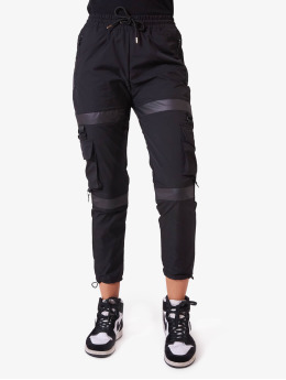 Project X Paris Cargo pants Cargo  black