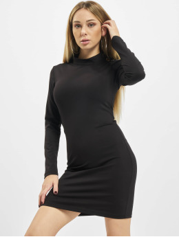 Project X Paris Dress Officer  black