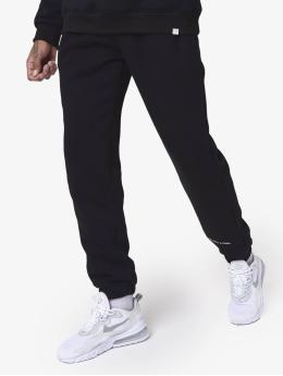 Project X Paris Jogging Basic Fleece Jogger noir
