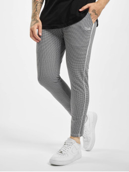Project X Paris Spodnie do joggingu Smart Joggers szary
