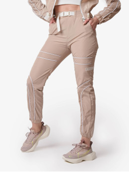 Project X Paris Sweat Pant Sweat beige