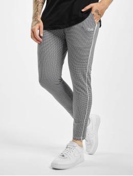 Project X Paris Sweat Pant Smart Joggers gray