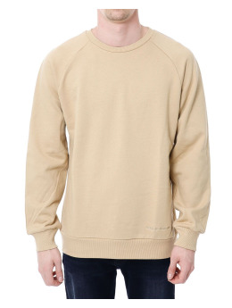 Publish Brand Pullover Alford beige