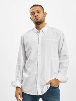 Publish Brand Skjorter Neil hvit