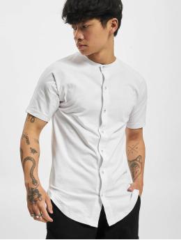 Publish Brand t-shirt Malachy wit