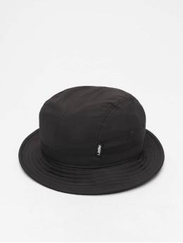 Puma Шляпа  черный