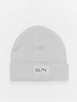 Puma шляпа SG X Puma Style серый
