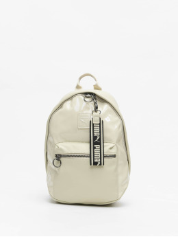 Puma Backpack Prime Premium Archive beige