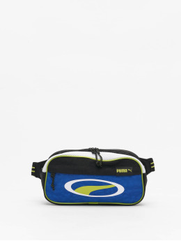 Puma Bag Cell blue