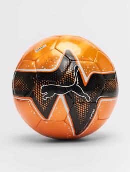 Puma Ballons de Football Future Pulse orange