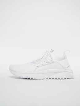 Puma Baskets Tsugi Jun Baroque blanc
