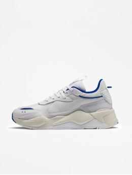 Puma Baskets RS-X Tech blanc