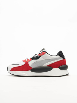 Puma Baskets RS 9.8 Space blanc