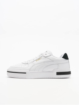 Puma Baskets CA Pro Heritage blanc