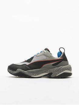 Puma Baskets Thunder Electric gris