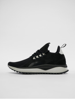 Puma Baskets Tsugi Apex Winterized noir