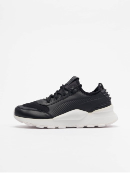 Puma Baskets Rs-0 Sound noir