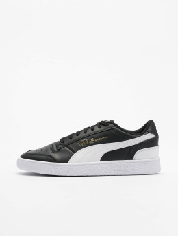 Puma Baskets Ralph Sampson LO noir