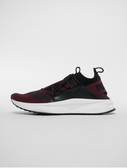 Puma Baskets Tsugi Jun Baroque pourpre