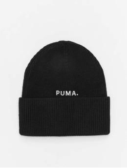 Puma Beanie Hybrid Fit Trend black
