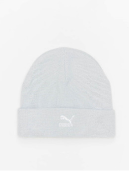 Puma Beanie Archive Mid Fit grey