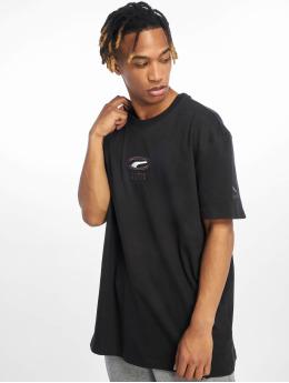 Puma Camiseta OG  negro