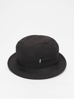 Puma hoed  zwart