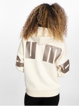 Puma Hoody Retro beige