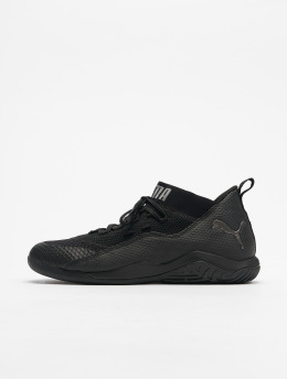 Puma Indoor 365 Ignite Fuse 2 black