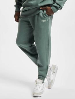 Puma Jogging Classics Oversized FL vert
