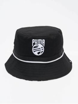 Puma Klobouky Basketball  čern