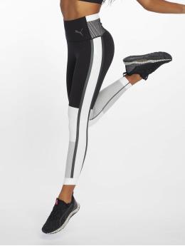Puma Legging SG X schwarz