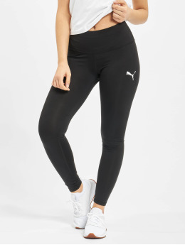 Puma Legging Active  zwart