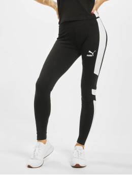 Puma Leggings/Treggings TFS  sort