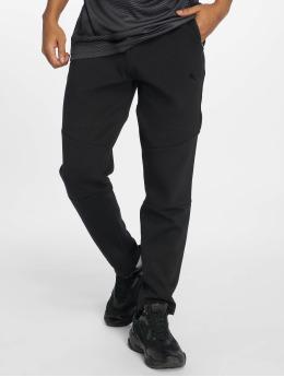 Puma Performance Спортивные брюки Move черный
