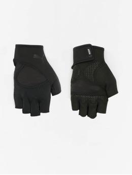 Puma Performance Спортивные перчатки Gloves Up  черный