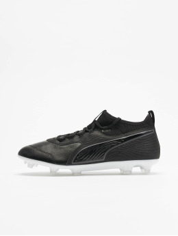 Puma Performance All'aperto One 19.3 FG/AG nero