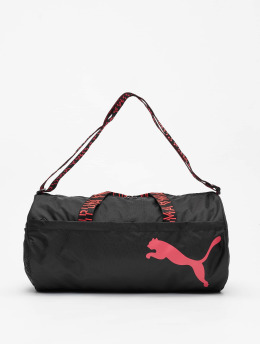 Puma Performance Bag At E Barrel black