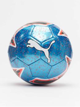Puma Performance Ball Performance One Laser blau