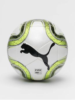 Puma Performance Ballons de Football Final 2 Match (fifa Quality Pro) blanc