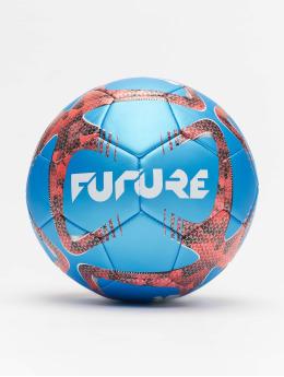Puma Performance Ballons de Football Futurev bleu
