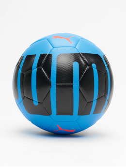 Puma Performance Ballons de Football Performance 366 Hybrid bleu