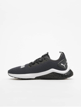 Puma Performance Baskets Hybrid Nx noir